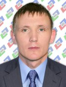 Андреев Александр Иванович, Старший тренер Федерации СБЕ (ММА) РБ (Юноши 12-13, 14-15 лет)