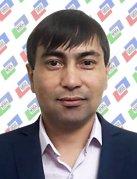 Рахматуллин Рушан Равилович, Член Попечительского совета Федерации СБЕ (ММА) РБ