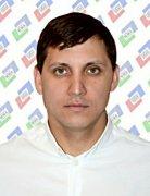 ЖУК Вячеслав Павлович, Исполнительный директор Федерации СБЕ ММА РБ