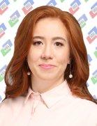 ТЯТИГАЧЕВА ЛИАНА РАШИТОВНА, Менеджер по развитию