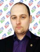 Альмухаметов Ильшат Ильдусович, Руководитель юридической службы Федерации СБЕ (ММА) РБ