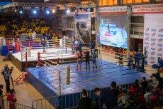 30 и 31 марта 2019 года в городе Саратове прошли Чемпионат и Первенство ПФО по смешанному боевому единоборству (ММА). На соревнования приехали более 240 спортсменов со всего Поволжья.
