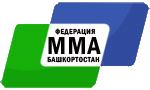 ФСБЕ (ММА) РБ